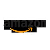 Логотип Amazon.com