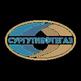 Логотип Сургутнефтегаз
