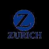 Логотип Zurich Insurance Group
