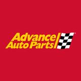 Логотип Advance Auto Parts