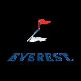 Логотип Everest Re Group