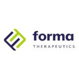 Логотип Forma Therapeutics Holdings
