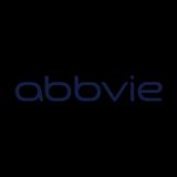 Логотип AbbVie