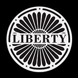 Логотип A/S «Liberty Media Corp. Liberty SiriusXM»