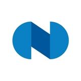"""Логотип ПАО """"ГМК """"Норникель"""""""
