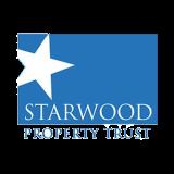 Логотип Starwood Property Trust