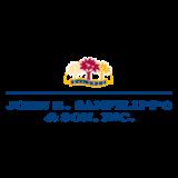 Логотип John B. Sanfilippo & Son