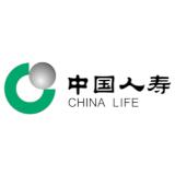 Логотип China Life Insurance Company