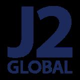 Логотип Ziff Davis