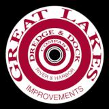 Логотип Great Lakes Dredge & Dock