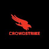 Логотип Inc «CrowdStrike Holdings»