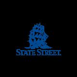 Логотип Corp «State Street»