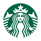 Логотип Corp «Starbucks»