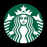 Логотип Starbucks