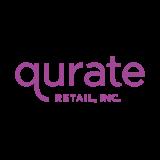 Логотип Inc «Qurate Retail»