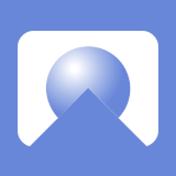 Логотип QAD