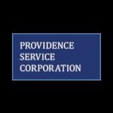 Логотип ModivCare