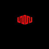 Логотип Inc «Equinix»