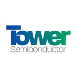 Логотип Tower Semiconductor Ltd.