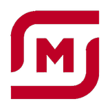 "Логотип ПАО ""Магнит"""