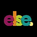 Логотип Else Nutrition Holdings