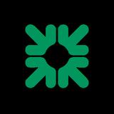 Логотип Inc «Citizens Financial Group»
