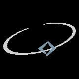 Логотип ALLETE