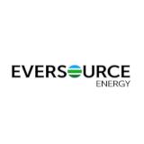 Логотип Eversource Energy