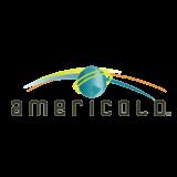 Логотип Americold Realty Trust