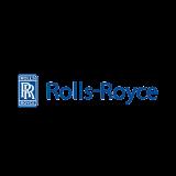 Логотип Rolls-Royce Holdings