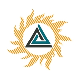 Логотип МРСК Центра