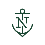 Логотип Northern Trust