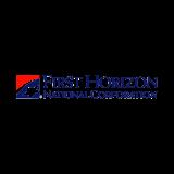 Логотип First Horizon National