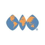 Логотип Центр международной торговли