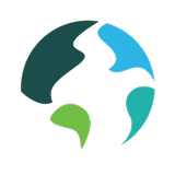 Логотип Inc «Prologis»