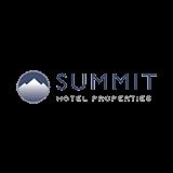 Логотип Summit Hotel Properties, Inc.