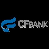 Логотип CF Bankshares