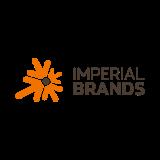 Логотип Imperial Brands
