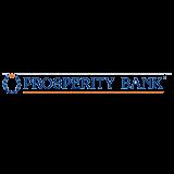 Логотип Prosperity Bancshares