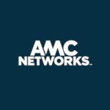 Логотип AMC Networks
