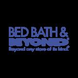 Логотип Bed Bath & Beyond