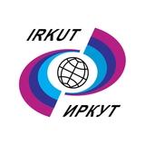 Логотип Иркут НПК