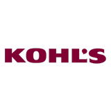 Логотип Kohl's