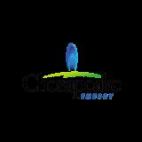 Логотип Chesapeake Energy