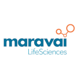 Логотип Maravai LifeSciences Holdings