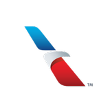 Логотип American Airlines Group