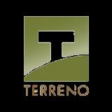 Логотип Terreno Realty