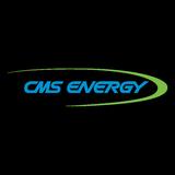 Логотип Corp «CMS Energy»