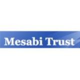 Логотип Mesabi Trust