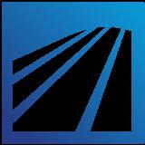 Логотип Madison Square Garden Sports